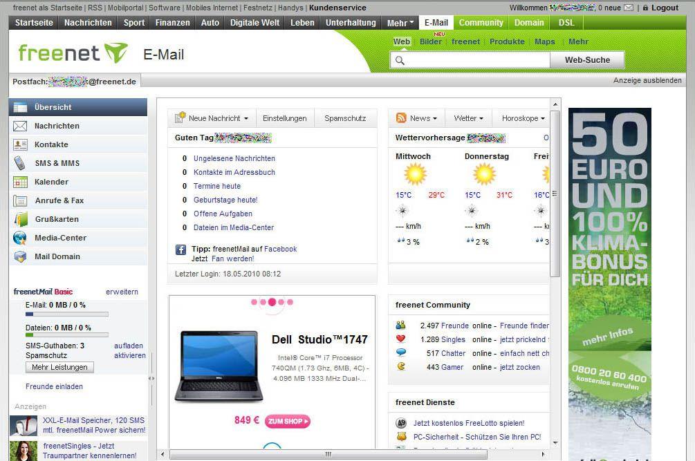 Freenet-Mail-Basic-Web-Frontend-470.jpg