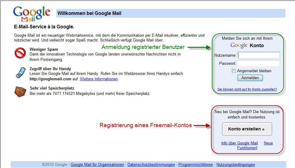 Google-Mail-Registrierung-470.jpg