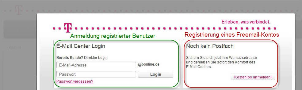 T-Online-E-Mail-Basic-Registrierung-470.jpg