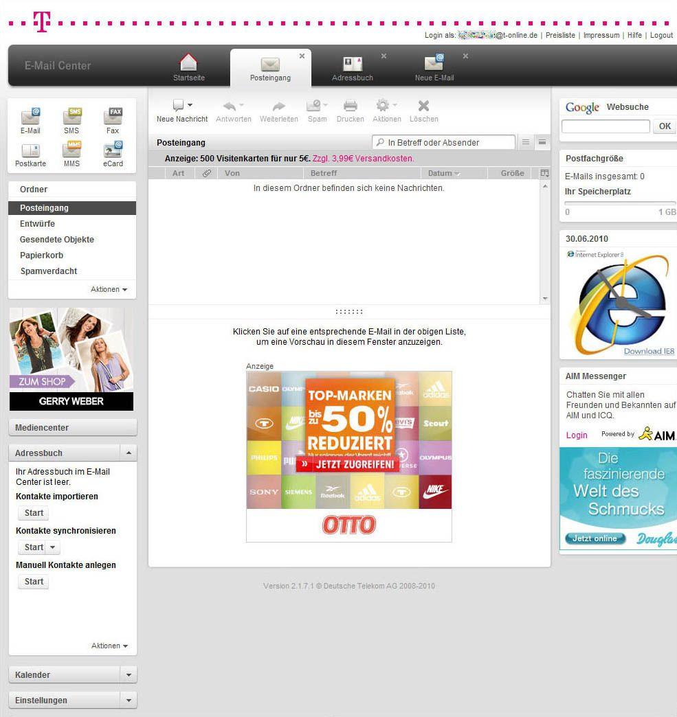 T-Online-E-Mail-Basic-Web-Frontend-470.jpg