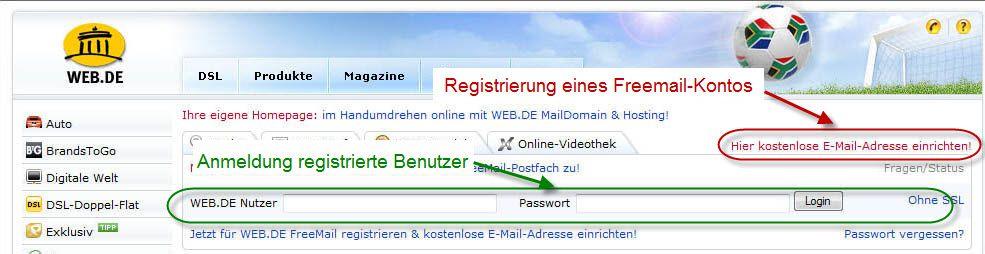 Web-de-FreeMail-Registrierung-470.jpg