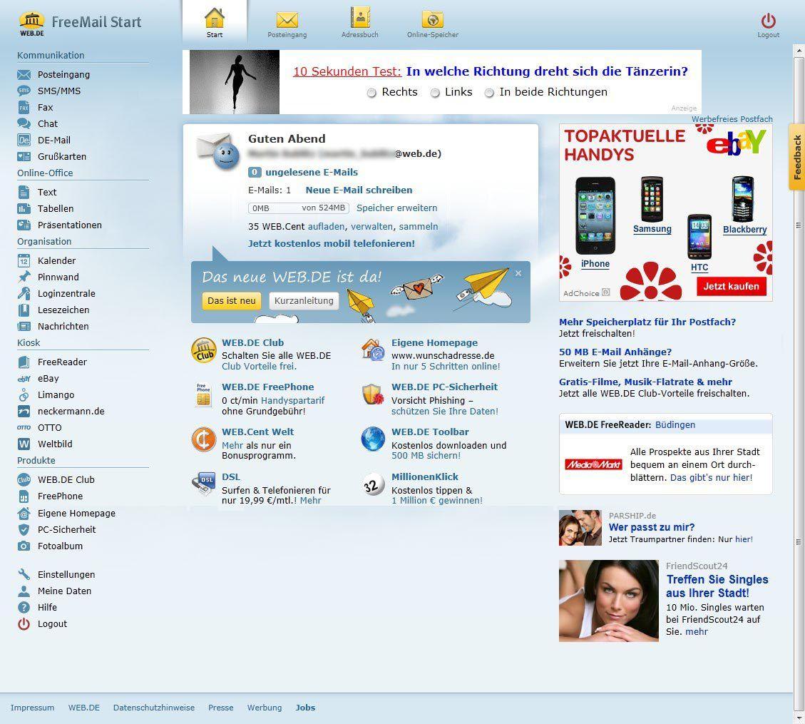 Web-de-FreeMail-Web-Frontend-neu-470.jpg