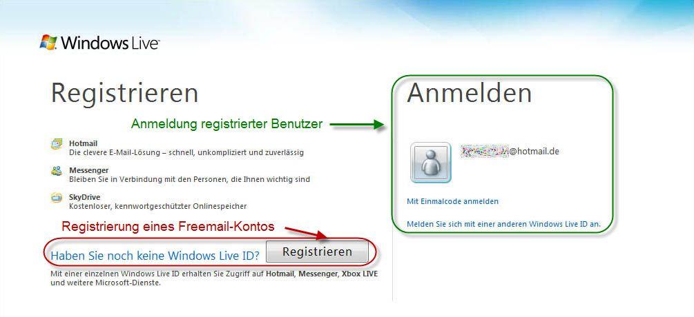 Windows-Live-Hotmail-Registrierung-470.jpg