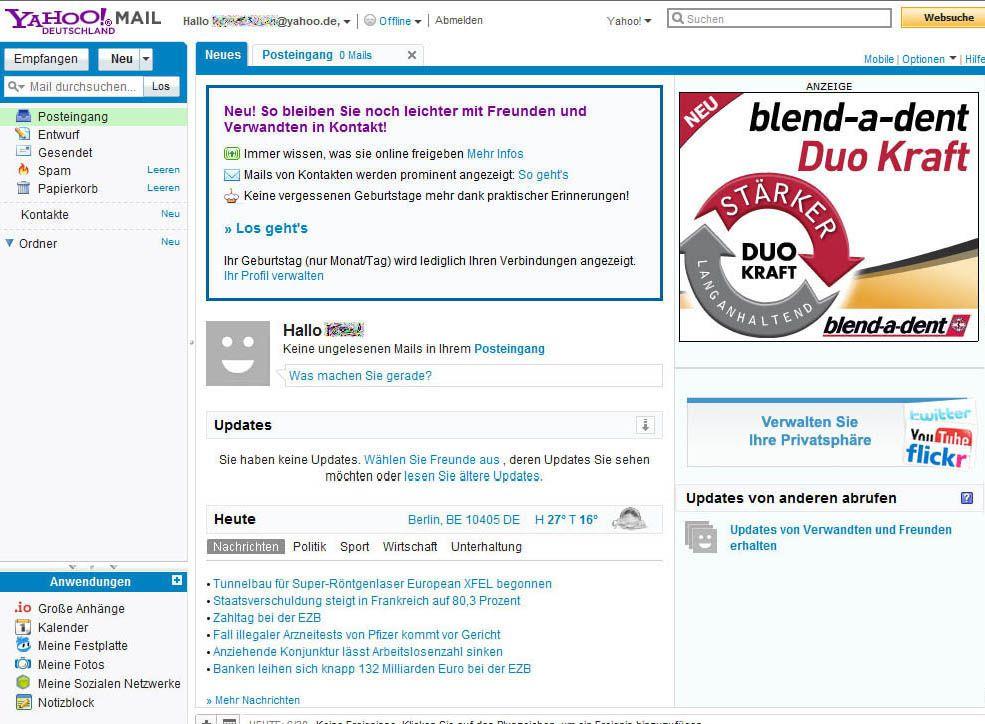 Yahoo-Yahoo_-Mail-Web-Frontend-470.jpg