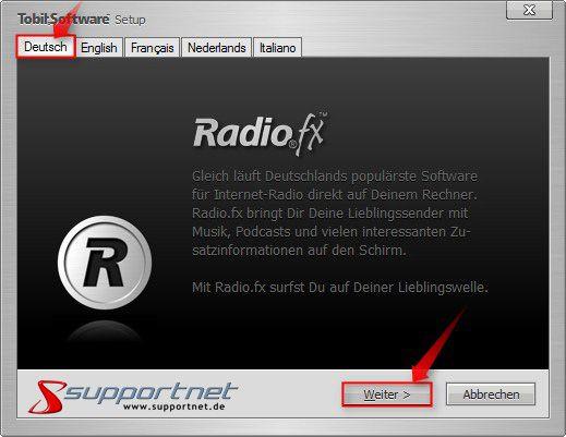 01-Radiofx-legal-mp3s-downloaden-Installationsanleitung-470.jpg