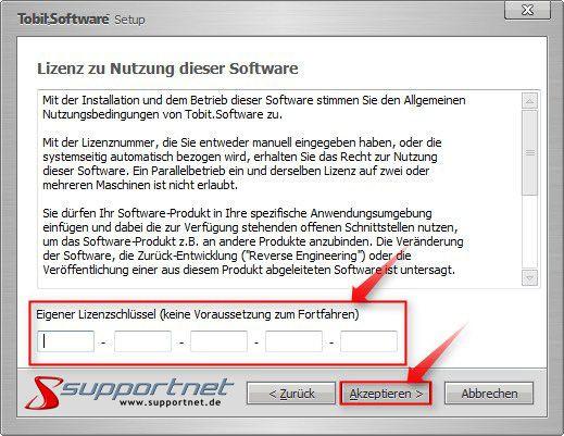 02-Radiofx-legal-mp3s-downloaden-Installationsanleitung-470.jpg