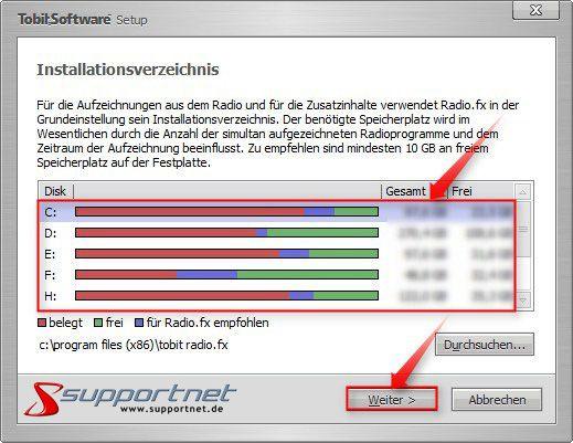 03-Radiofx-legal-mp3s-downloaden-Installationsanleitung-470.jpg