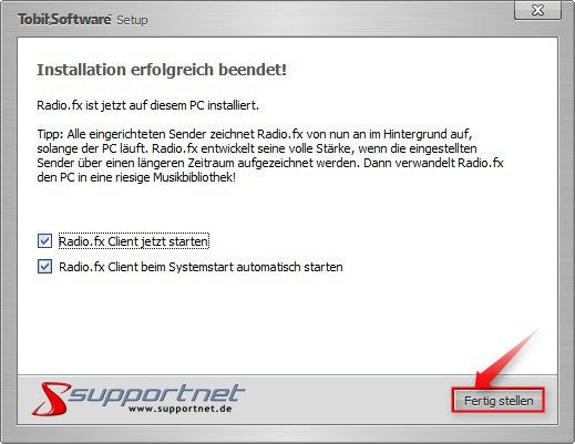 05-Radiofx-legal-mp3s-downloaden-Installationsanleitung-470.jpg