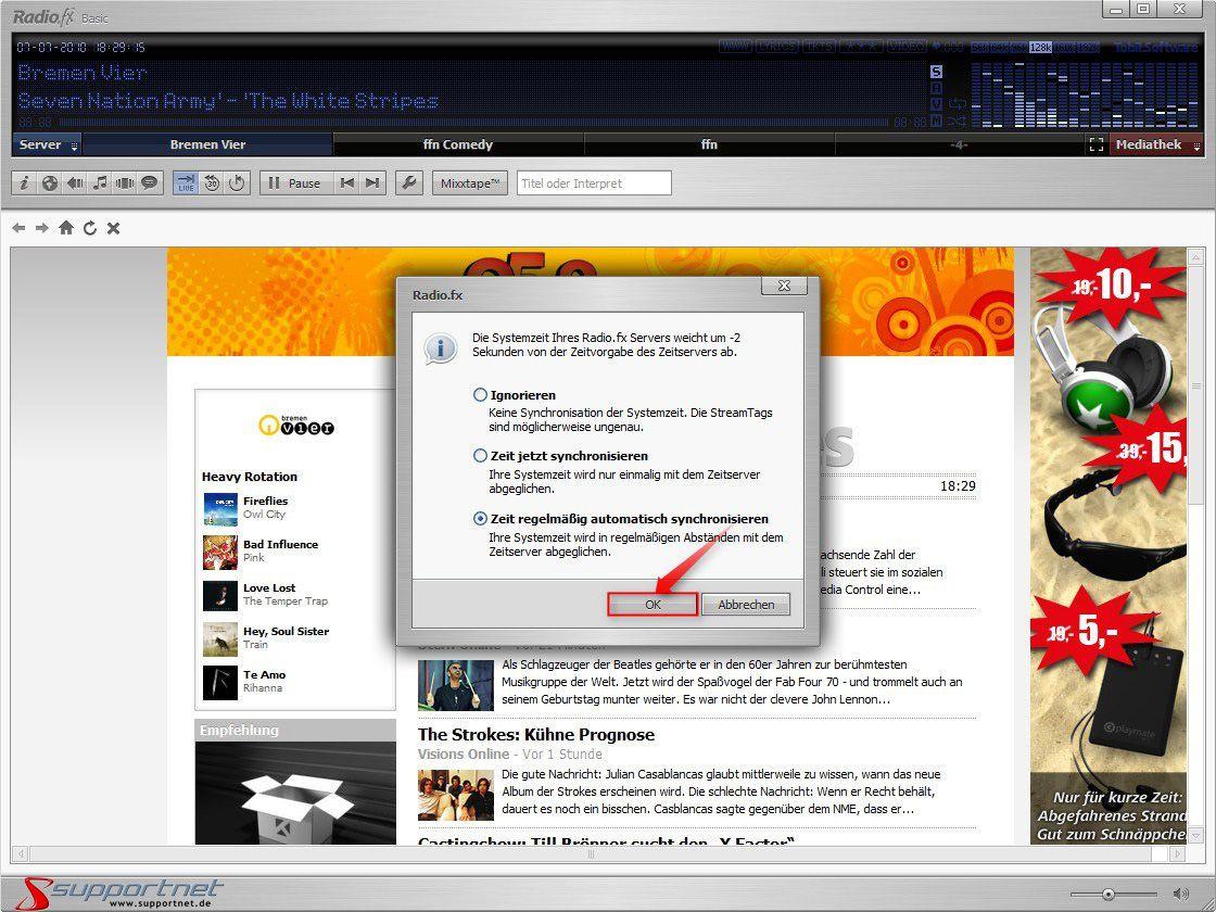 06-Radiofx-legal-mp3s-downloaden-Installationsanleitung-470.jpg