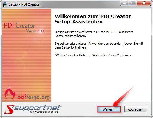 02-pdfcreator-pdf-dateien-erstellen-470.jpg