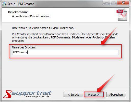05-pdfcreator-pdf-dateien-erstellen-470.jpg