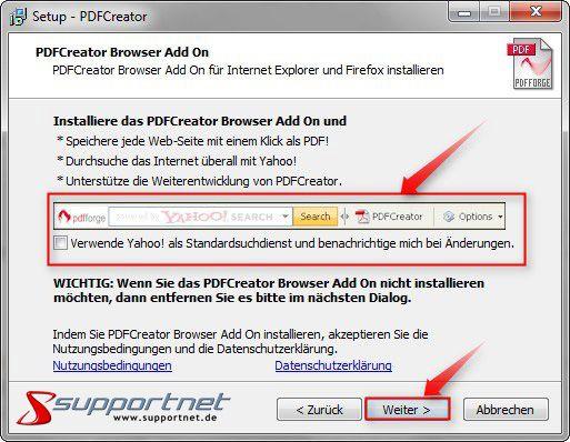 07-pdfcreator-pdf-dateien-erstellen-470.jpg