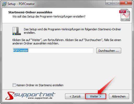 09-pdfcreator-pdf-dateien-erstellen-470.jpg