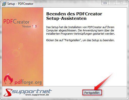 12-pdfcreator-pdf-dateien-erstellen-470.jpg