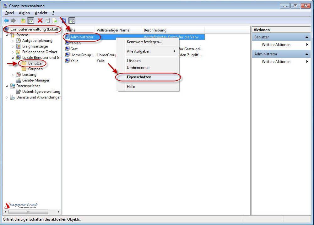 01-Windows-7-Computerverwaltung-Lokale-Benutzer-Benutzer-470.jpg