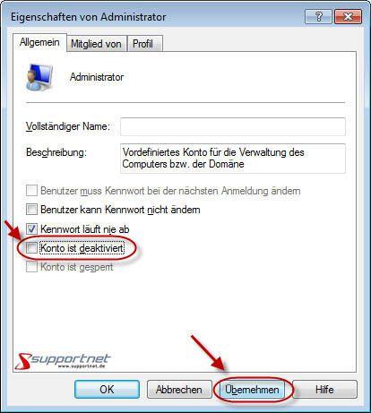 02-Windows-7-Eigenschaften-von-Administrator-470.jpg