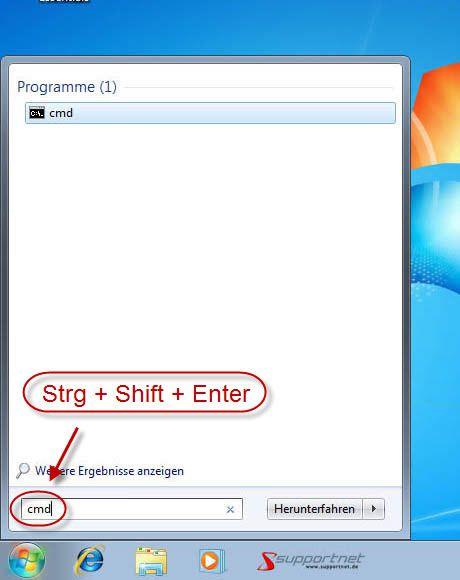 03-Windows-7-Eingabeaufforderung-mit-Adminrechten-aufrufen-470.jpg