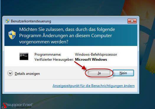 04-Windows-7-Benutzerkontensteuerung-Adminrechte-der-Eingabeaufforderung-bestaetigen-470.jpg