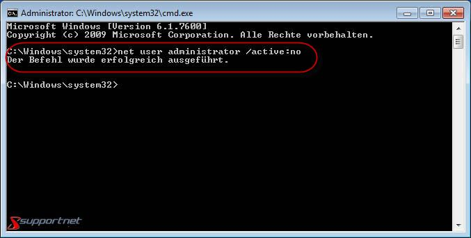 06-Windows-7-Eingabeaufforderung-Administrator-deaktiviert-470.jpg