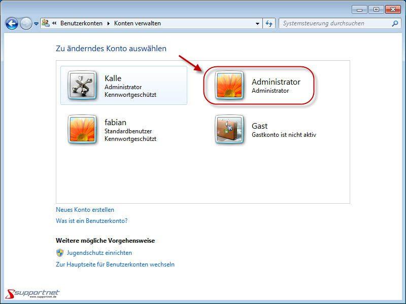 07-Windows-7-Benutzerkonten-Konten-verwalten-470.jpg