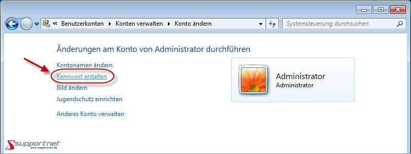 08-Windows-7-Benutzerkonten-Konten-verwalten-Konto-aendern-470.jpg