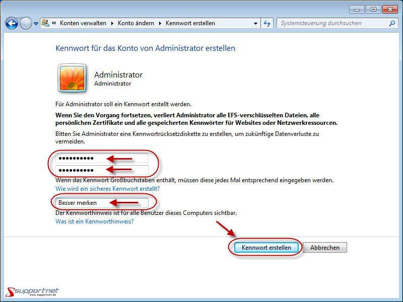 09-Windows-7-Benutzerkonto-Kennwort-erstellen-470.jpg