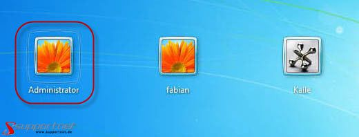 10-Windows-7-Anmeldebildschirm-470.jpg