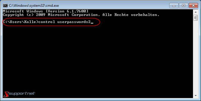 11-Windows-7-Eingabeaufforderung-Benutzerkonten-aufrufen-470.jpg