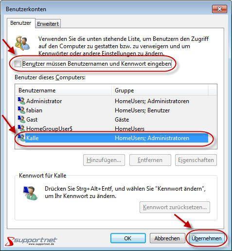 12-Windows-7-Benutzerkonten-Einstellung-eines-Benutzers-aendern-470.jpg