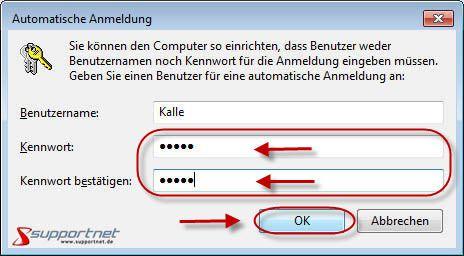 13-Windows-7-Kennwort-fuer-Automatische-Anmeldung-eingeben-470.jpg