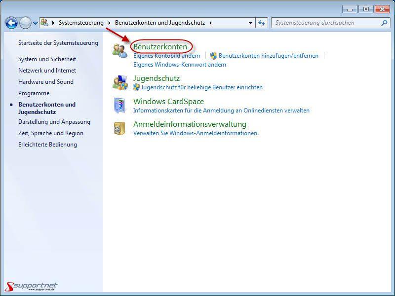 01-Windows-7-Benutzerkonten-und-Jugendschutz-470.jpg