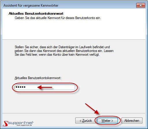 05-Windows-7-Assistent-fuer-vergessene-Kennwoerter-Eingabe-Kennwort-470.jpg