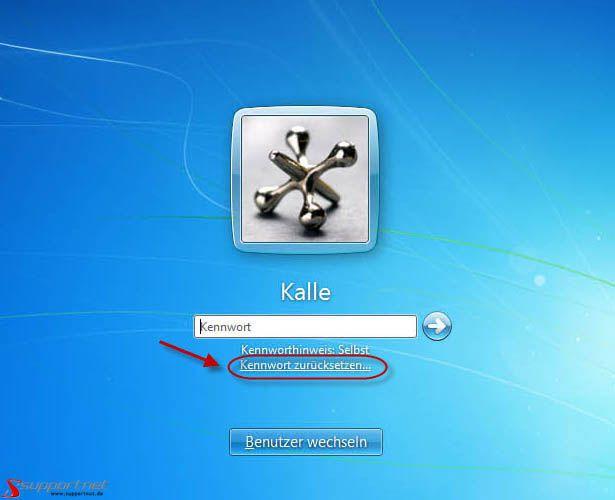07-Windows-7-Anmeldung-Kennwort-zuruecksetzen-470.jpg