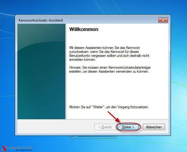 08-Windows-7-Kennwortruecksetz-Assistent-Willkommen-470.jpg