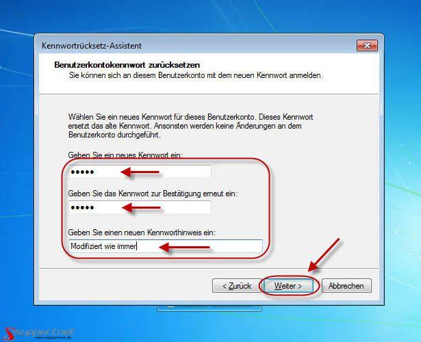 10-Windows-7-Kennwortruecksetz-Assistent-Kennwort-zuruecksetzen-470.jpg