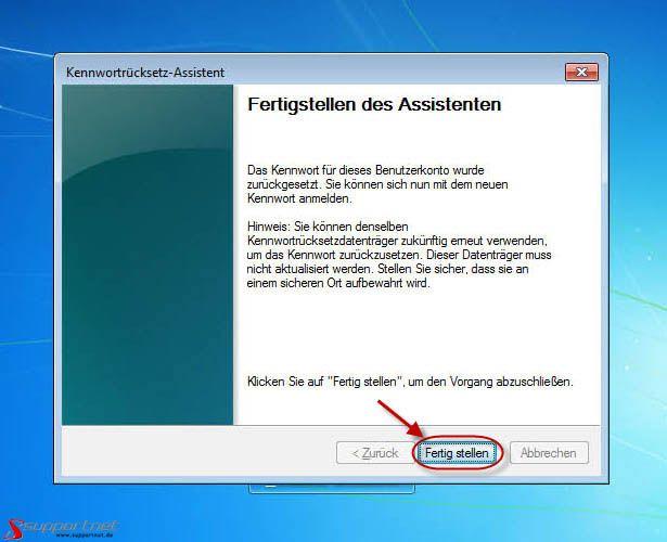 11-Windows-7-Kennwortruecksetz-Assistent-Fertigstellen-470.jpg