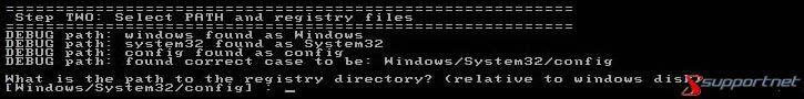 03-Password-and-Registry-Editor-Eingabe-des-Pfades-zur-Registry-470.jpg