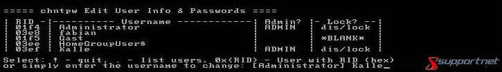 06-Password-and-Registry-Editor-Auswahl-Benutzerpasswort-bearbeiten-470.jpg
