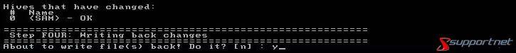 10-Password-and-Registry-Editor-Bestaetigung-der-Uebernahmen-der-Aenderungen-_Passwort-loeschen_-470.jpg