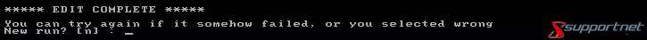 11-Password-and-Registry-Editor-Beenden-des-Scripts-470.jpg