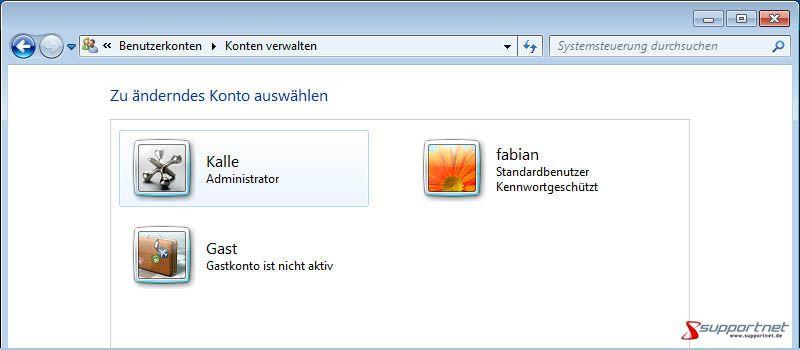 13-Windows-7-Benutzerkonten-Konten-verwalten-470.jpg