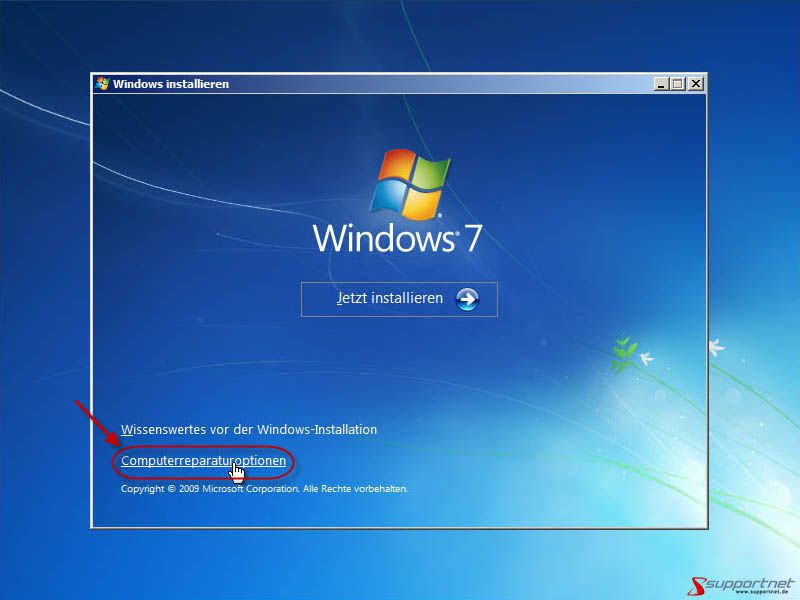 02-Windows-7-Installations-DVD-Computerreparaturoptionen-470.jpg