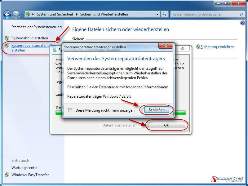 03-Windows-7-Systemreparaturdatentraeger-erstellen-470.jpg