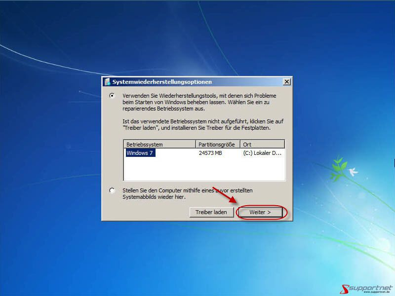 06-Windows-7-Datentraeger-verwenden-System-auswaehlen-470.jpg