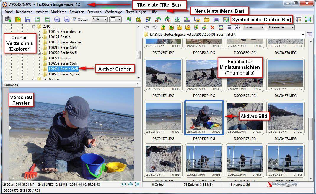 01-FastStone-Image-Viewer-Benutzeroberflaeche-470.jpg