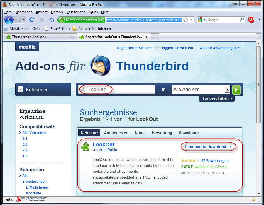 02-Thunderbird-Download-Add-on-LookOut-470.jpg