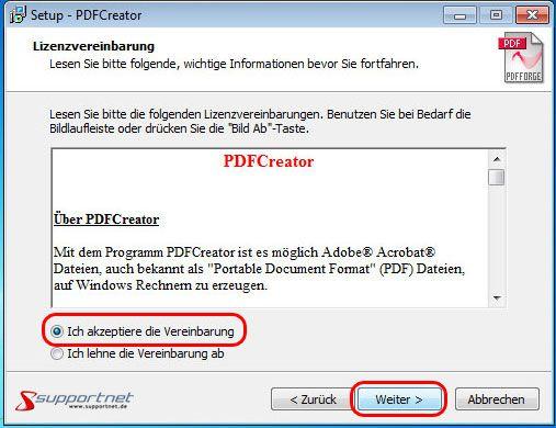 02-PDFs-erstellen-mit-Word-2007-und-PDF-Creator-Lizensvereinbarung-470.jpg