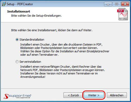 03-PDFs-erstellen-mit-Word-2007-und-PDF-Creator-Standardinstallation-470.jpg