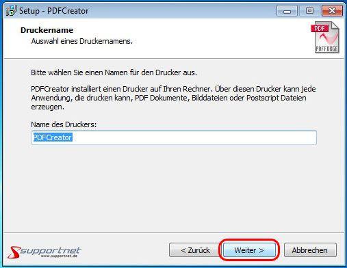 04-PDFs-erstellen-mit-Word-2007-und-PDF-Creator-Druckername-470.jpg