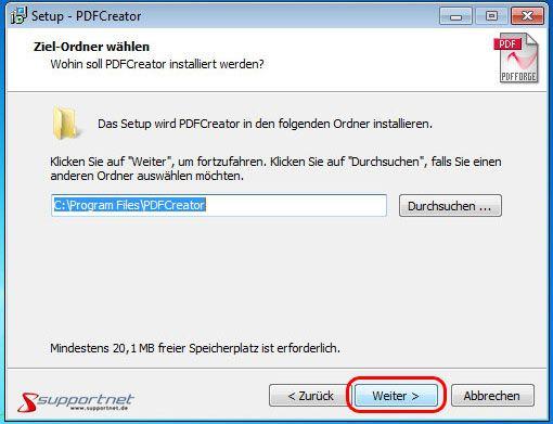 05-PDFs-erstellen-mit-Word-2007-und-PDF-Creator-Installationspfad-470.jpg